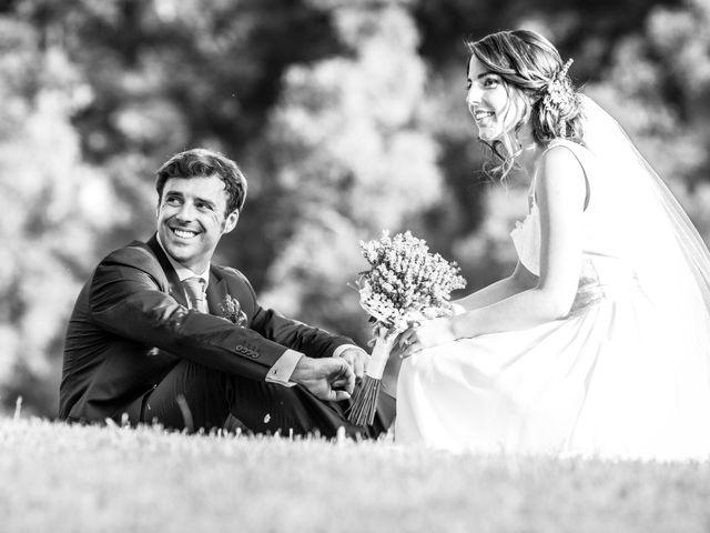 Il matrimonio di Luca e Bethany a Pianoro, Bologna 280