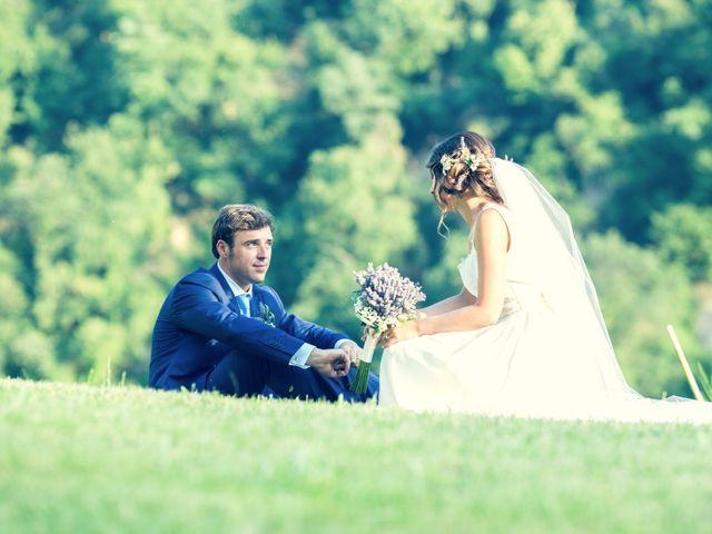 Il matrimonio di Luca e Bethany a Pianoro, Bologna 281