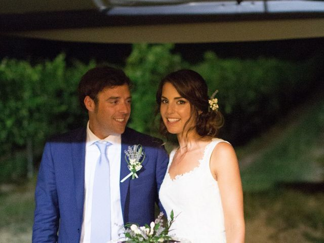 Il matrimonio di Luca e Bethany a Pianoro, Bologna 388