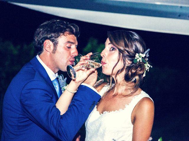 Il matrimonio di Luca e Bethany a Pianoro, Bologna 398