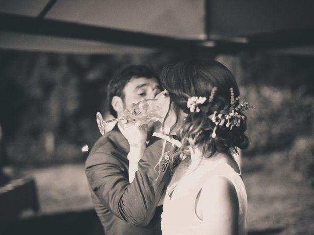 Il matrimonio di Luca e Bethany a Pianoro, Bologna 400