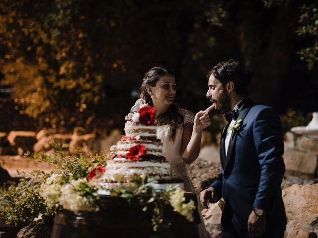 Il matrimonio di Giovanni e Alessia a Oriolo, Cosenza 6