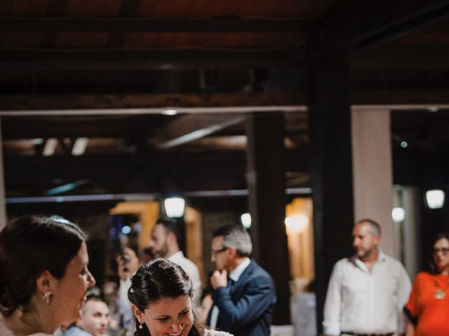 Il matrimonio di Giovanni e Alessia a Oriolo, Cosenza 12