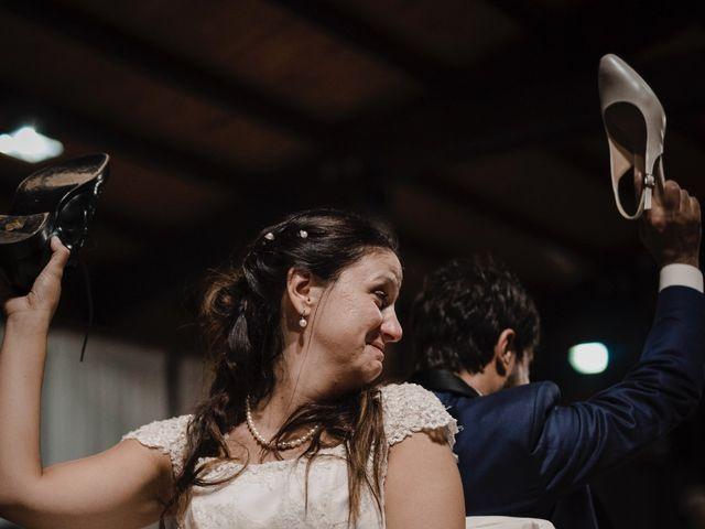 Il matrimonio di Giovanni e Alessia a Oriolo, Cosenza 13