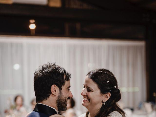 Il matrimonio di Giovanni e Alessia a Oriolo, Cosenza 16