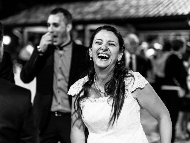 Il matrimonio di Giovanni e Alessia a Oriolo, Cosenza 20