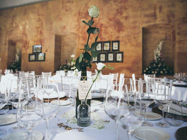 Il matrimonio di Riccardo e Serena a Offanengo, Cremona 14