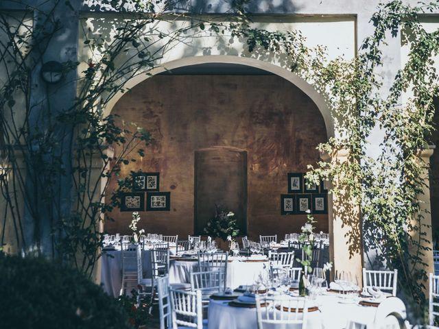 Il matrimonio di Riccardo e Serena a Offanengo, Cremona 5