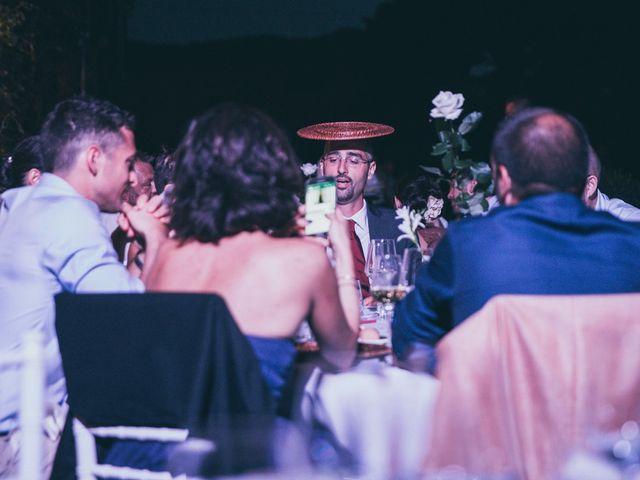 Il matrimonio di Riccardo e Serena a Offanengo, Cremona 40