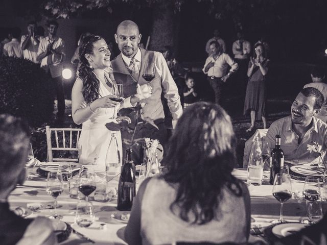 Il matrimonio di Riccardo e Serena a Offanengo, Cremona 42