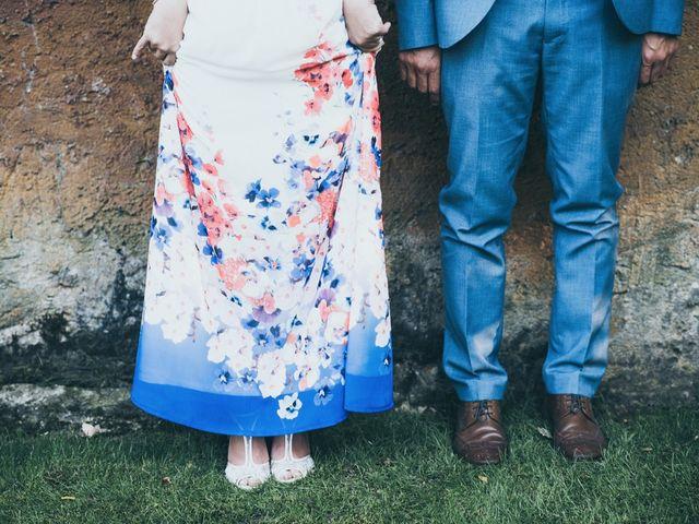 Il matrimonio di Riccardo e Serena a Offanengo, Cremona 35