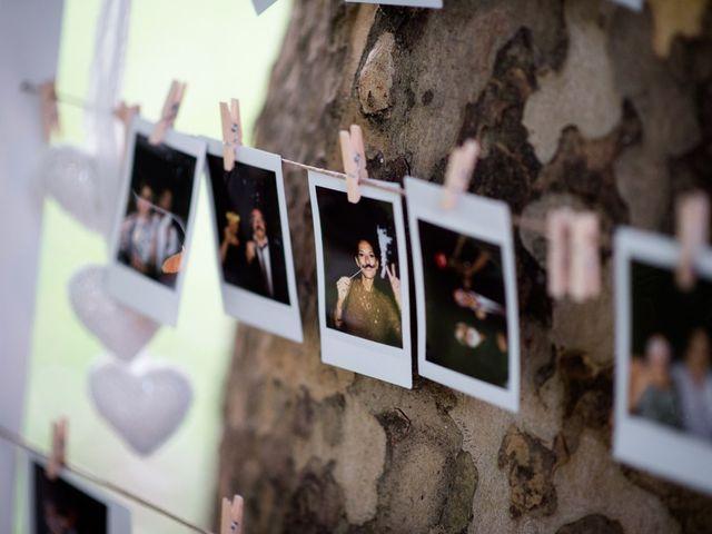 Il matrimonio di Riccardo e Serena a Offanengo, Cremona 48