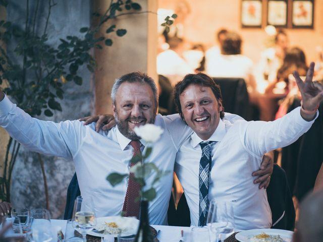 Il matrimonio di Riccardo e Serena a Offanengo, Cremona 49