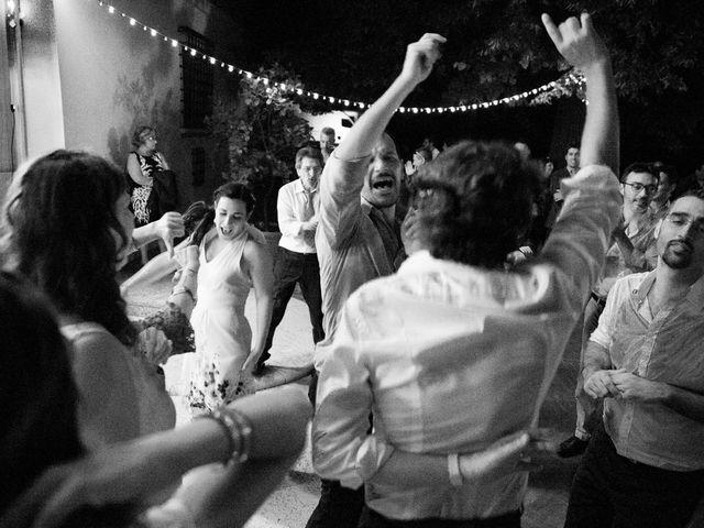 Il matrimonio di Riccardo e Serena a Offanengo, Cremona 52