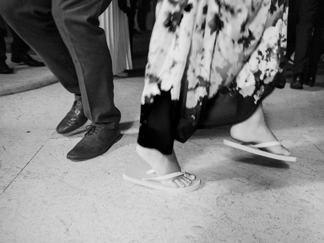 Il matrimonio di Riccardo e Serena a Offanengo, Cremona 53