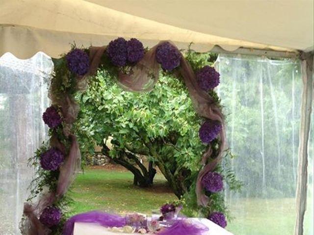 Il matrimonio di Alessandro e Marzia a Cerrione, Biella 5