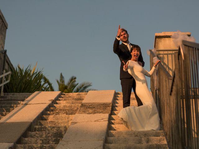 Il matrimonio di Gabriele e Lucia a Verona, Verona 14