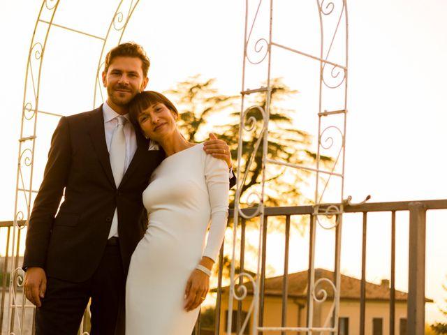 Il matrimonio di Gabriele e Lucia a Verona, Verona 17