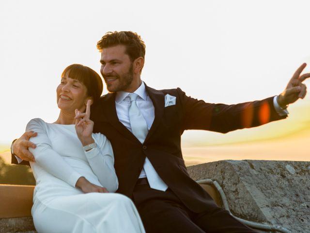 Il matrimonio di Gabriele e Lucia a Verona, Verona 19