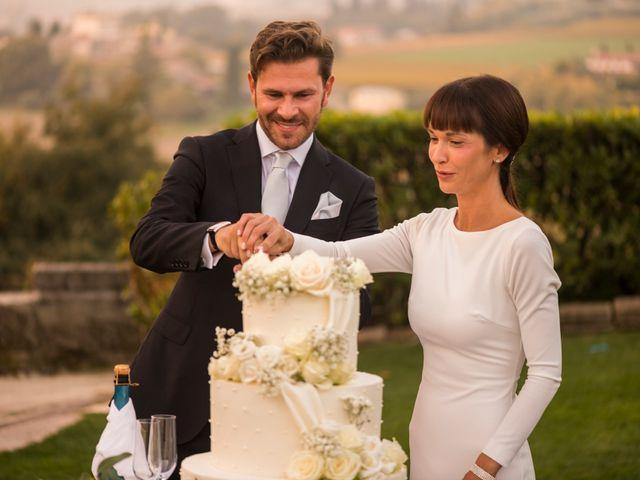 Il matrimonio di Gabriele e Lucia a Verona, Verona 20