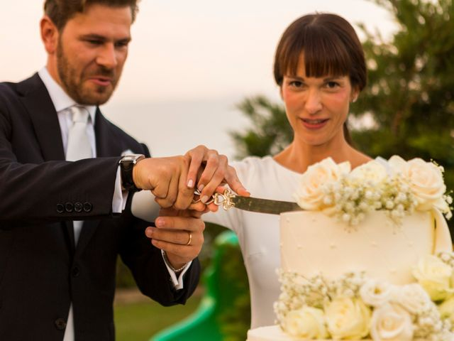 Il matrimonio di Gabriele e Lucia a Verona, Verona 21