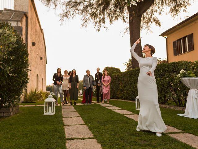 Il matrimonio di Gabriele e Lucia a Verona, Verona 23