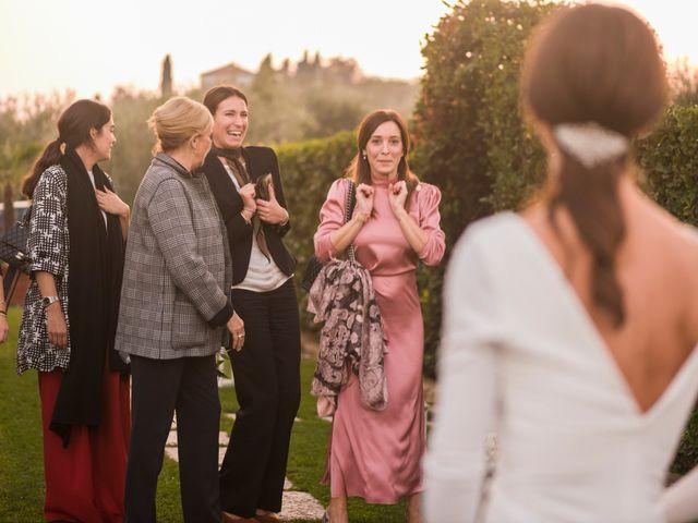 Il matrimonio di Gabriele e Lucia a Verona, Verona 24