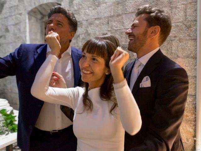 Il matrimonio di Gabriele e Lucia a Verona, Verona 28