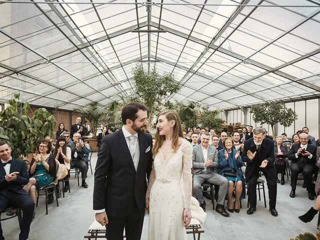 Il matrimonio di Gianluca e Paola a Sulbiate, Monza e Brianza 22