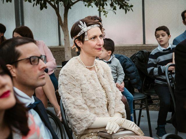 Il matrimonio di Gianluca e Paola a Sulbiate, Monza e Brianza 26