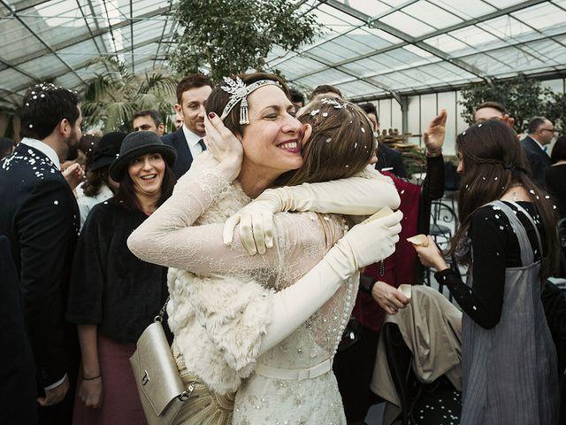 Il matrimonio di Gianluca e Paola a Sulbiate, Monza e Brianza 33