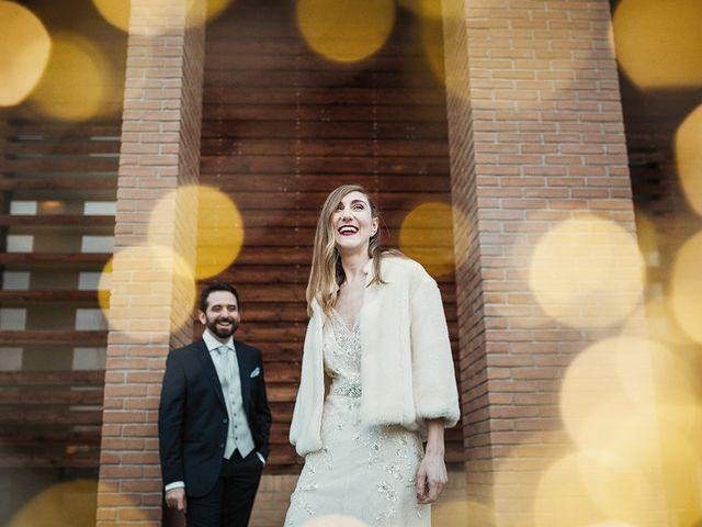 Il matrimonio di Gianluca e Paola a Sulbiate, Monza e Brianza 45
