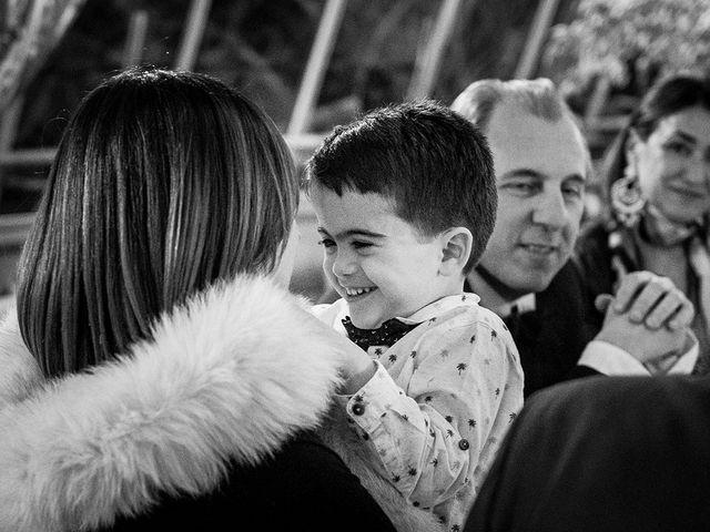 Il matrimonio di Gianluca e Paola a Sulbiate, Monza e Brianza 62