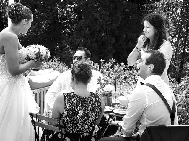 Il matrimonio di Alessandro e Sara a Varese, Varese 50