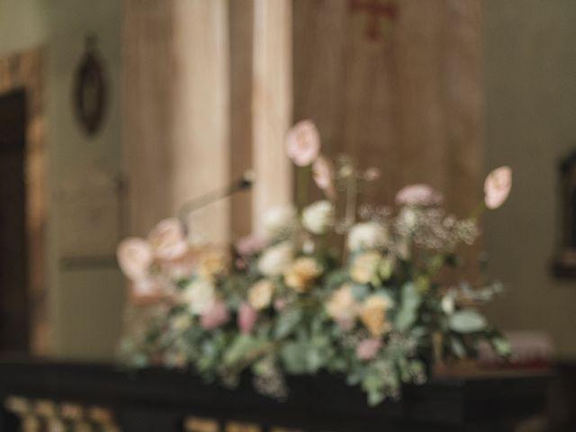 Il matrimonio di Alberto e Martina a Como, Como 28