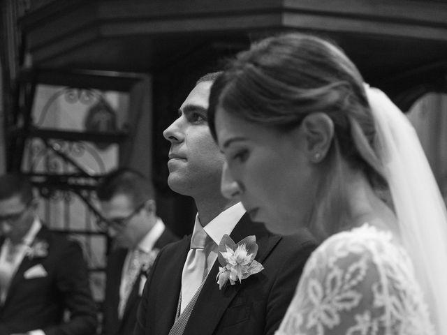 Il matrimonio di Alberto e Martina a Como, Como 40