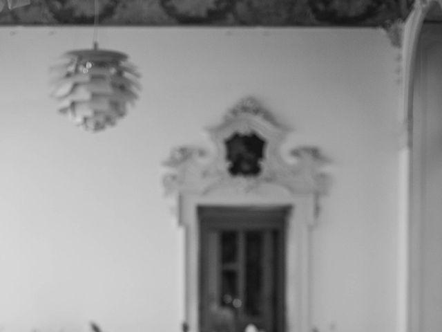 Il matrimonio di Alberto e Martina a Como, Como 94