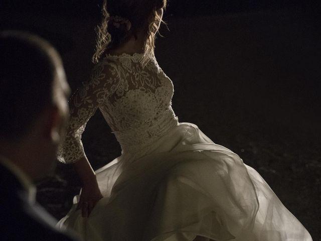 Il matrimonio di Alberto e Martina a Como, Como 113