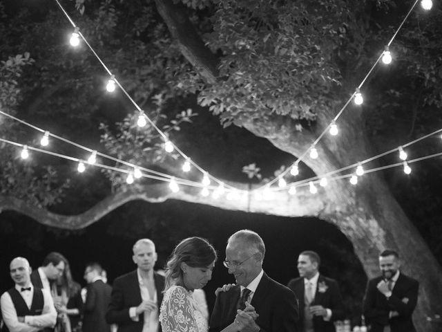 Il matrimonio di Alberto e Martina a Como, Como 136