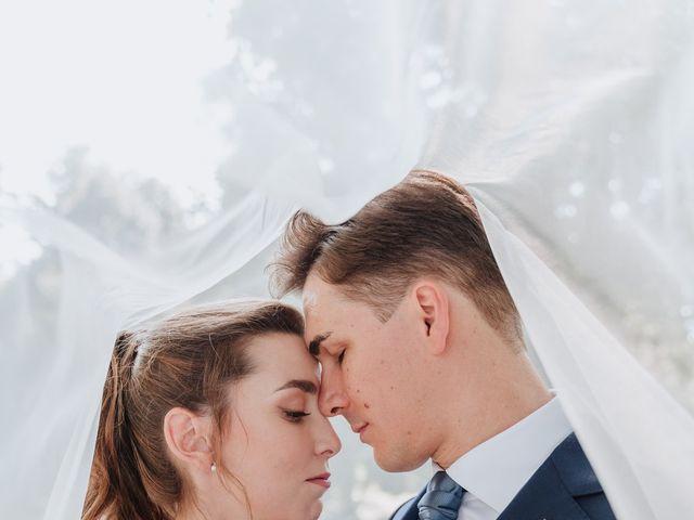 Il matrimonio di Francesco e Francesca a Quinto Vicentino, Vicenza 25