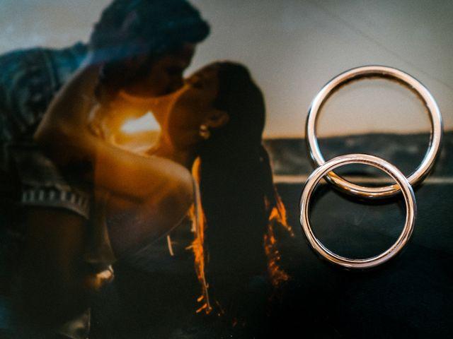 Il matrimonio di Luciana e Stefano a Ariccia, Roma 18