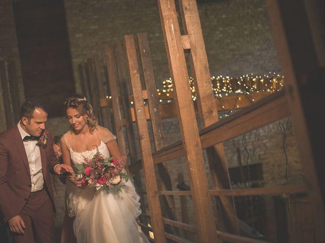 Il matrimonio di Daniele e Laura a Gossolengo, Piacenza 18