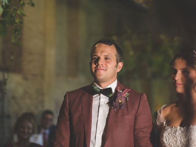 Il matrimonio di Daniele e Laura a Gossolengo, Piacenza 25