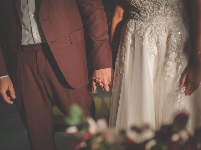 Il matrimonio di Daniele e Laura a Gossolengo, Piacenza 26
