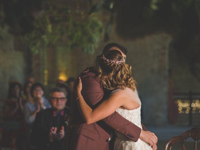 Il matrimonio di Daniele e Laura a Gossolengo, Piacenza 30