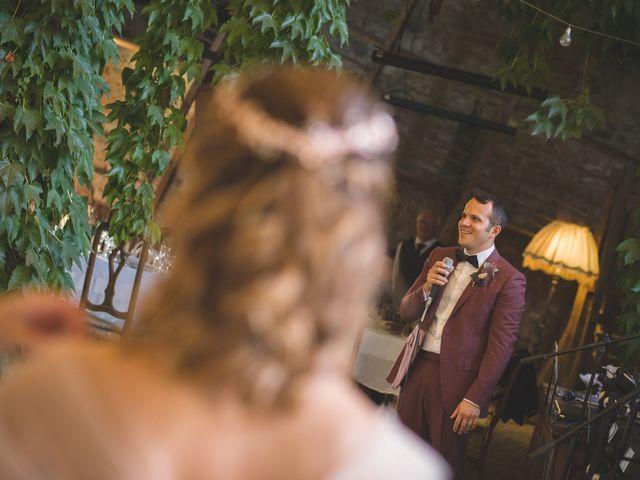 Il matrimonio di Daniele e Laura a Gossolengo, Piacenza 38