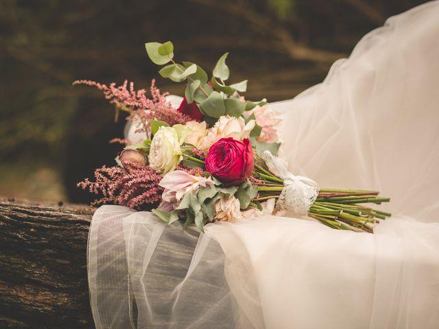 Il matrimonio di Daniele e Laura a Gossolengo, Piacenza 42