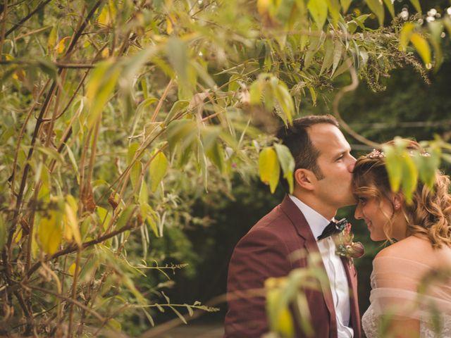 Il matrimonio di Daniele e Laura a Gossolengo, Piacenza 47