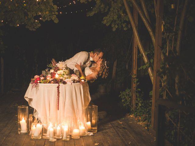 Il matrimonio di Daniele e Laura a Gossolengo, Piacenza 62