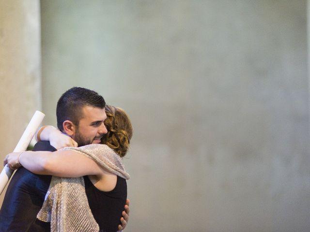 Il matrimonio di Vincenzo e Mariangela a Aquara, Salerno 13